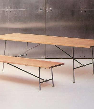 chris lehrecke table 2