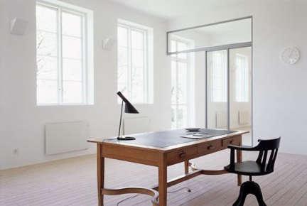 Architect Visit Claesson Koivisto Rune portrait 10