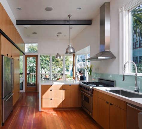 clayton street kitchen 10