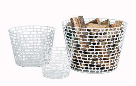 Storage Asplund Code Baskets portrait 5