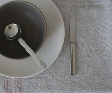 Shoppers Diary Commune Design at Heath Ceramics portrait 6
