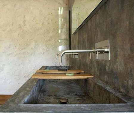 Concrete Sink and Tub Roundup portrait 8