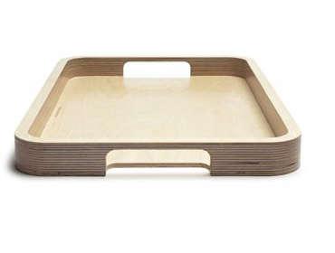 corin mellor birch tray