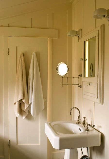Bath: Coyuchi Organic Towels portrait 2