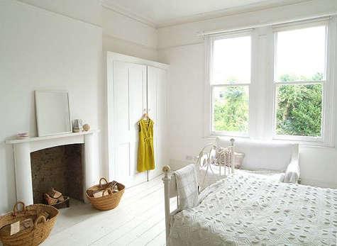 House Call Jane Cumberbatch in London portrait 9
