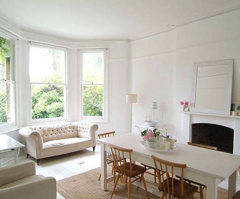 House Call Jane Cumberbatch in London portrait 4