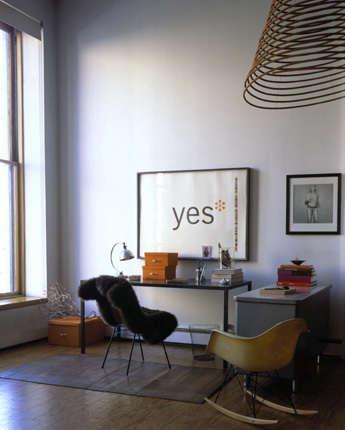 Office Home Workspace Roundup portrait 6