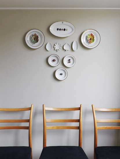 daniel hertzell plate photo