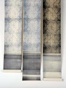 Walls Windows  Floors Deborah Bowness Wallpaper portrait 4