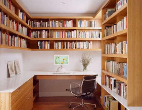 Office Home Workspace Roundup portrait 13