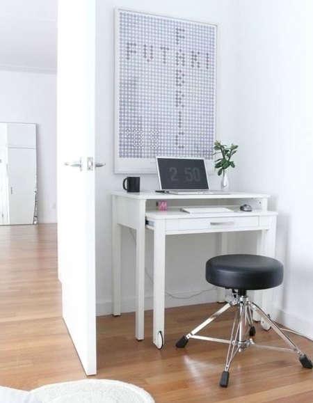 Office Home Workspace Roundup portrait 14