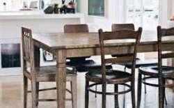 Furniture Mismatched Chairs portrait 11