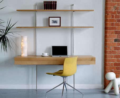 Office Otto Furniture portrait 3