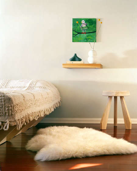 Fabrics  Linens Temoayan Blankets from LAviva Home portrait 5