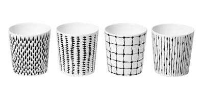 dhs bono mug set