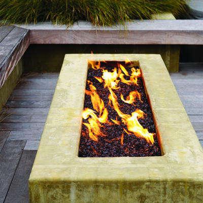 Outdoors Firepit Roundup portrait 5