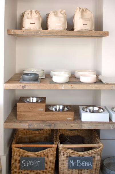 dog dog bowls from mungo & maud 14