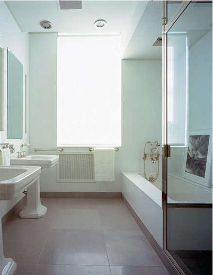 double sinks shelton mindel