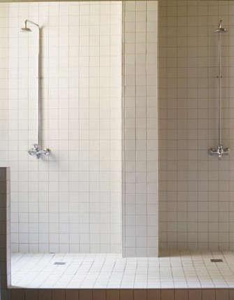 Bath Double Sinks amp Showers portrait 3