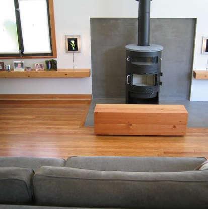 dry design west la house 2