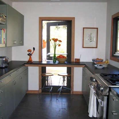 dry design west la house 4