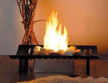 Appliances EcoSmart Fireplaces portrait 3