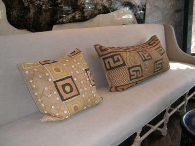 em pillow 2