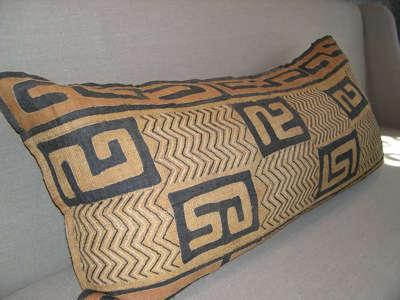em pillow 5