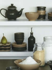 Shoppers Diary Tyler Florence in Mill Valley portrait 4