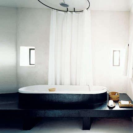 emmas design blogg black bath