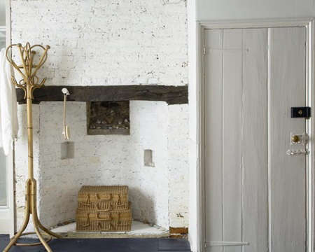 Storage Entryway and Mud Room Roundup portrait 4