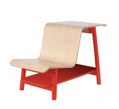 eric pfeiffer lounge desk