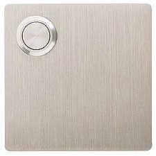 10 Easy Pieces Doorbell Buttons portrait 7
