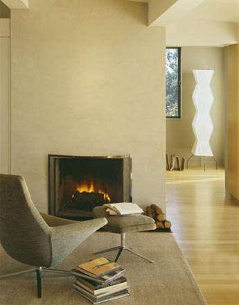 Architect Visit Jerome Buttrick in the Berkeley Hills portrait 7