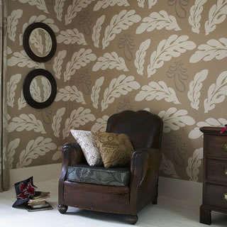 Fabrics  Linens Rapture and Wright portrait 4