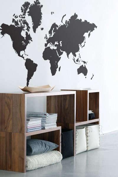 ferm world map
