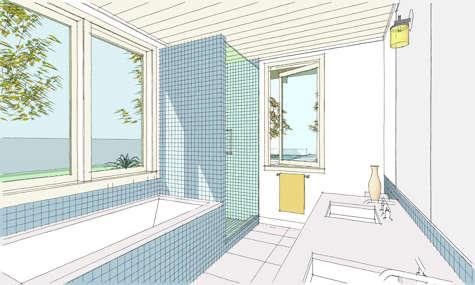 Architect Visit Nick Noyes Flexahouse for Houseplanscom portrait 7