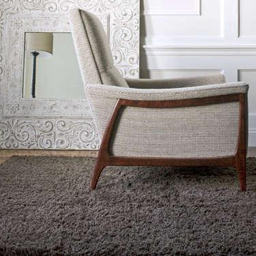 flor shag carpet tiles