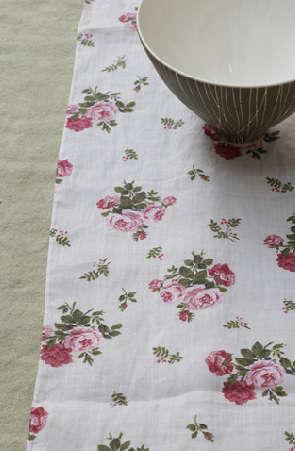 Fabrics  Linens Society Limonta portrait 6