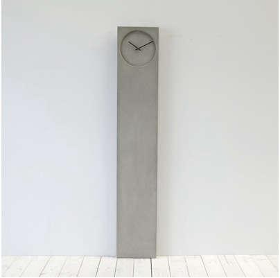 Accessories Forsberg Form Clocks portrait 3