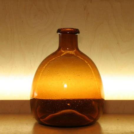 Accessories Finnish Glass portrait 4