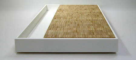 ftf design studio tray