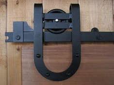 Hardware Barn Door Fittings portrait 8