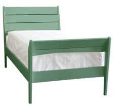 Childrens Rooms Furniturea Twin Bed portrait 7