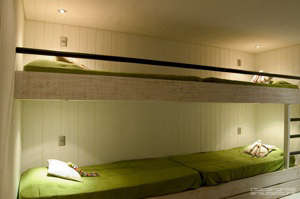 Childrens Rooms Builtin Beds and Bunks portrait 10