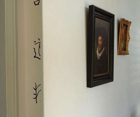 Hotels  Lodging Groenhoven Estate in Belgium portrait 6