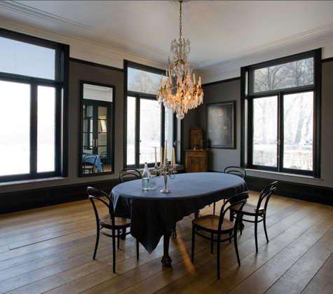 groenhoven dining room 2