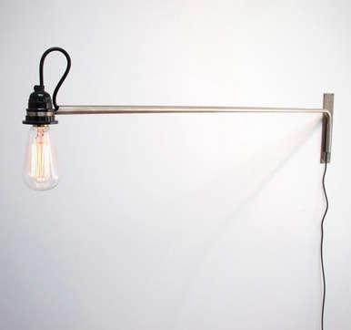 gus wall light design public
