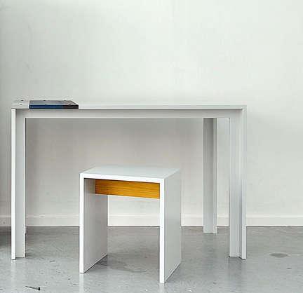 Furniture SAVE by Katarina Hall portrait 4