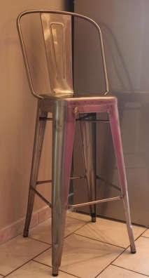 Furniture Tolix Tabouret Stool portrait 3_15